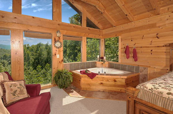 Seclusion Totally private Pigeon Forge cabin Convenient to  2 Bedroom Suites  In Pigeon ForgePigeon Forge 2 Bedroom Suites   PierPointSprings com. 2 Bedroom Suite Hotels In Pigeon Forge Tn. Home Design Ideas