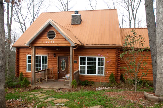cabins mountain gatlinburg smoky grace tn in from jpeg dean log rentals view lrg gallery title gf goes living here