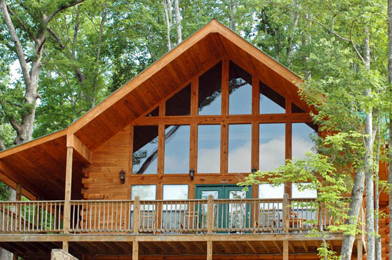 Gatlinburg Cabins With Game Room Pigeon Forge Cabins With